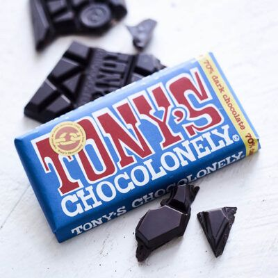 tonys dark chocolate 2
