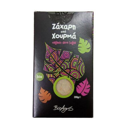 zaxarhourma biologikh bioagros gr